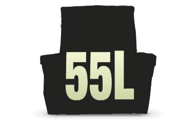 55lstoragecapacity
