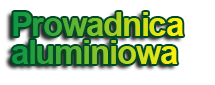 Hawse-Logo