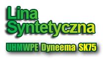 Synthetic-Logo
