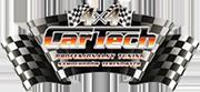cartech-logo