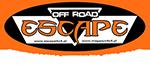 escape-logo-sklep