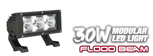 led_30w_flood