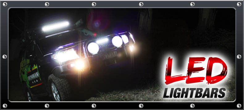 led_lightbars_banner
