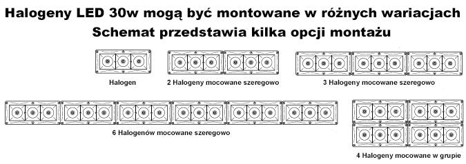 led_modular_diagram