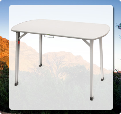 quickfold_table