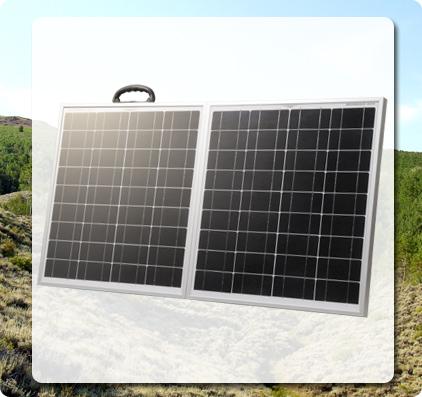 solarkit