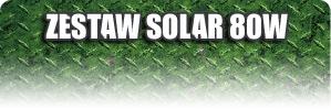 solarkit_header