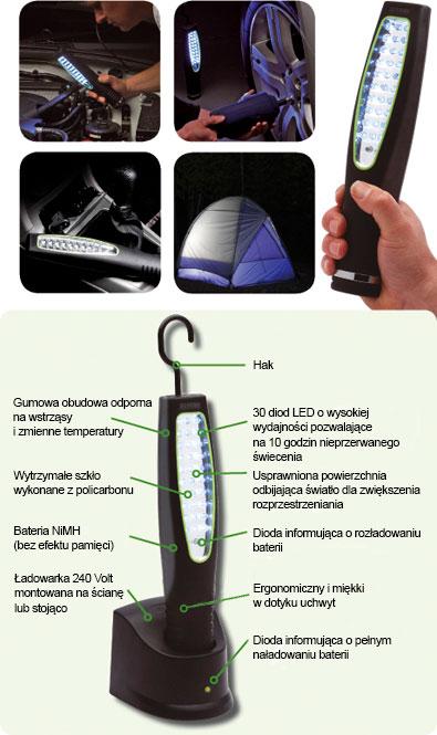 ultralightpl
