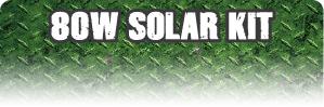 słoneczny zestaw